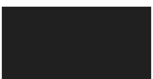 LINQS Shop