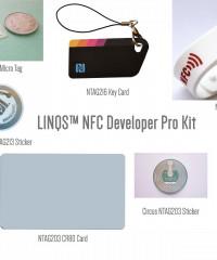 Developer Kits